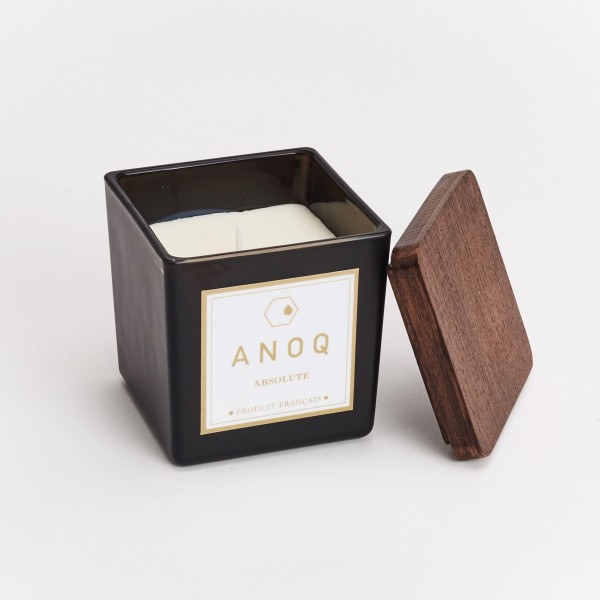 Absolute | Scented candle | 180grs
