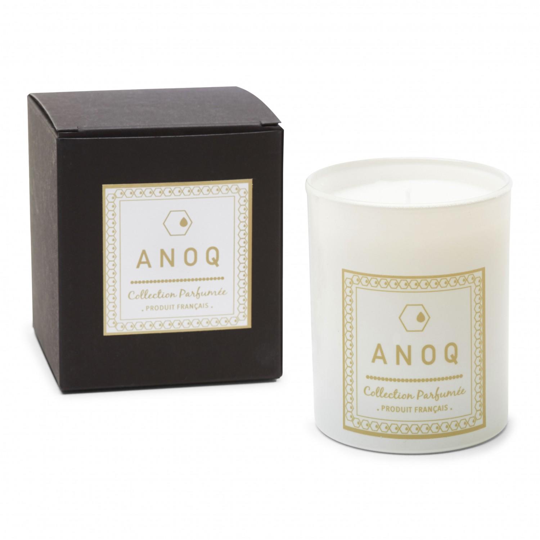 bougies parfum es fran aises la mode bougies de luxe. Black Bedroom Furniture Sets. Home Design Ideas