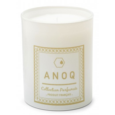Scented Candle Accord Audacieux-180grs