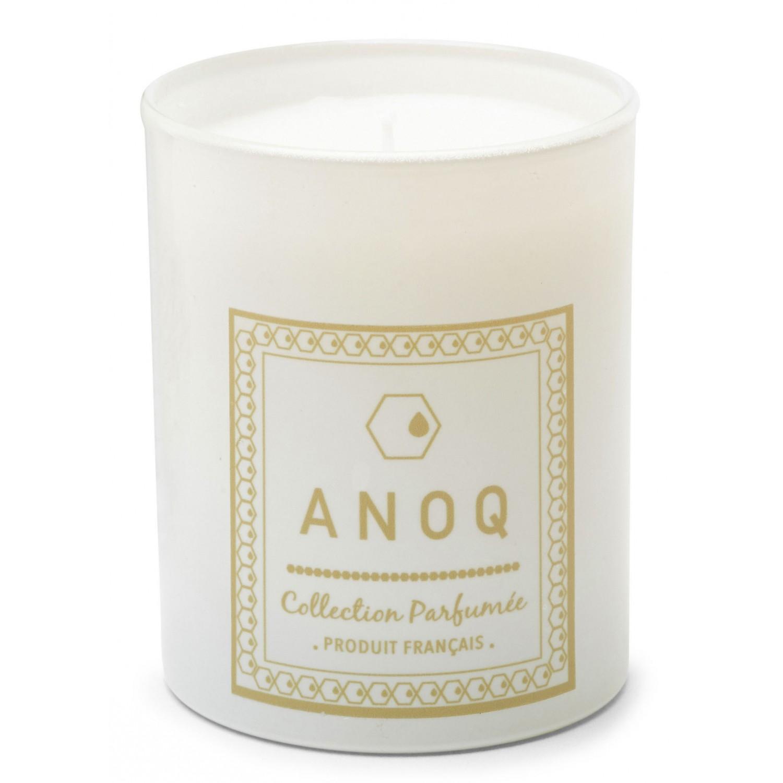 bougies parfum es fran aises bougies de luxe senteur th. Black Bedroom Furniture Sets. Home Design Ideas