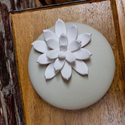 Lili - Home perfume diffuser