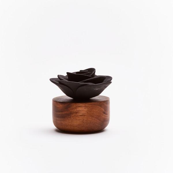 """Room diffuser """"Gardenia du Laos"""""""