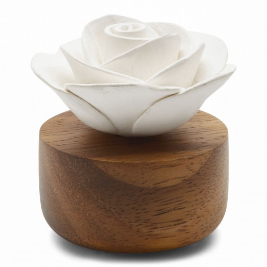 Diffuseur de parfum Gardenia du Laos