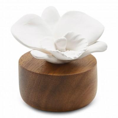 Diffuseur de parfum Orchidée du Népal