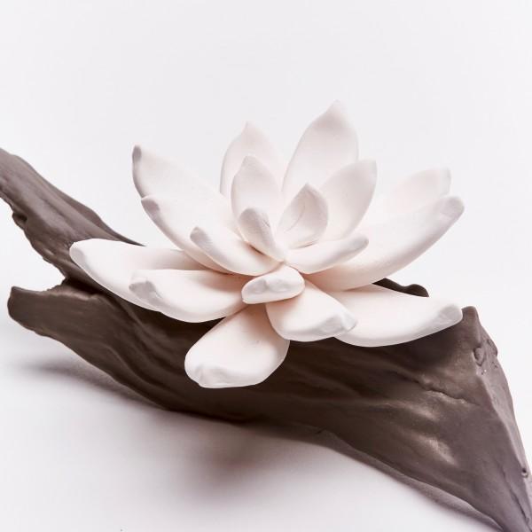 Flores | Perfume diffuser