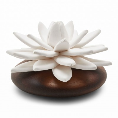 Room diffuser Lotus des Indes