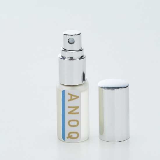 Nature du Lin   Spray for fragrance diffuser   5ml