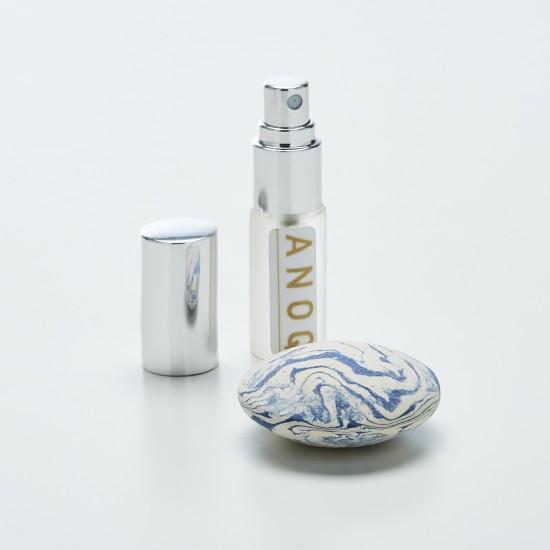 Lavande Souveraine | Spray for fragrance diffuser | 5ml