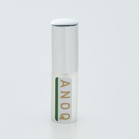 Mandarin des thés | Spray for fragrance diffuser | 5ml