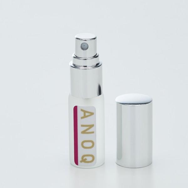 Nature du Lin | Spray for fragrance diffuser | 5ml