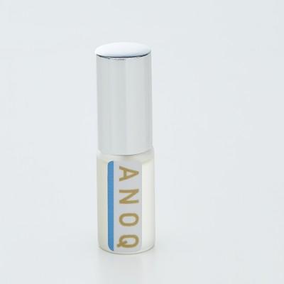 Caresse Poudrée | Home spray | 5ml