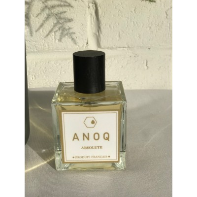Home spray Accord Audacieux-100ml