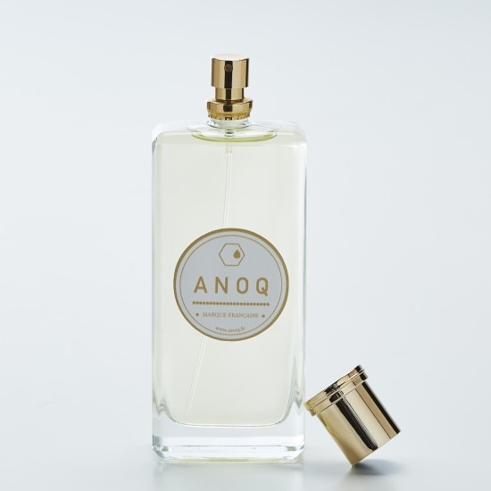 Accord Audacieux | Home spray | 100ml