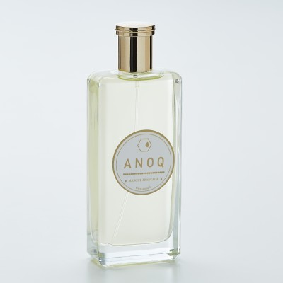 Ambre & Douceur | Home spray | 100ml