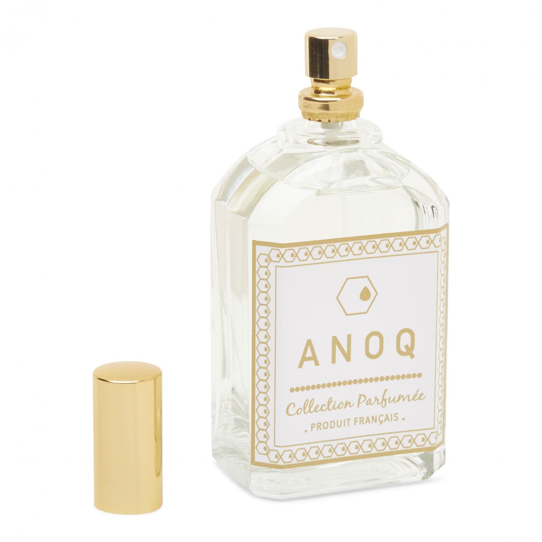 vaporisateur de parfum myst re bois parfum pour linge et maison. Black Bedroom Furniture Sets. Home Design Ideas